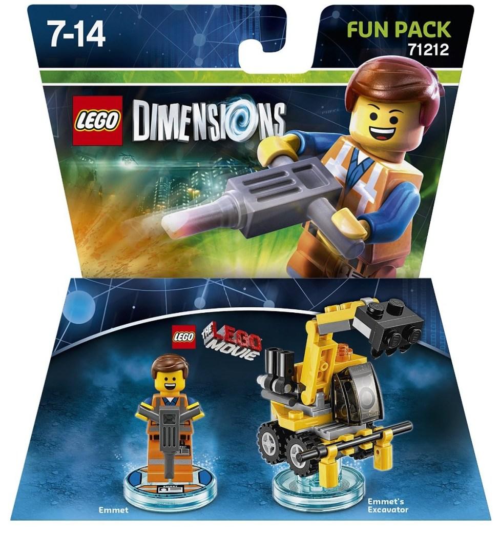 LEGODimensions_Multi_Div_006