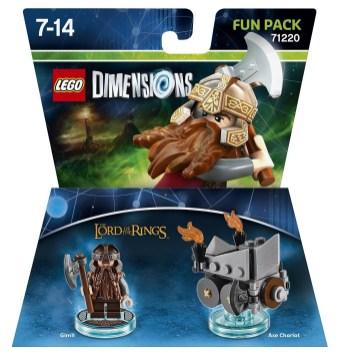 LEGODimensions_Multi_Div_008