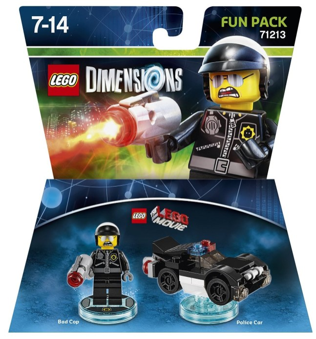 LEGODimensions_Multi_Div_012