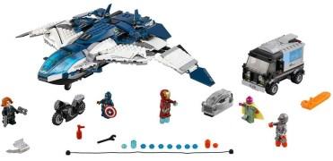 Lego Avengers 2 (3)