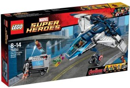 Lego Avengers 2 (6)