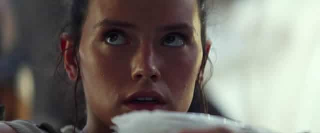 star-wars-force-awkens-trailer-8