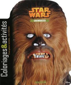 Coloriages et Papertoys Star Wars Hemma (5)