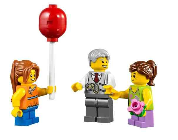 Grande Roue Lego (10)