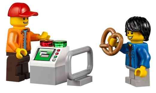 Grande Roue Lego (19)