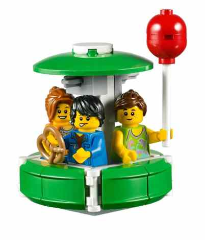 Grande Roue Lego (9)
