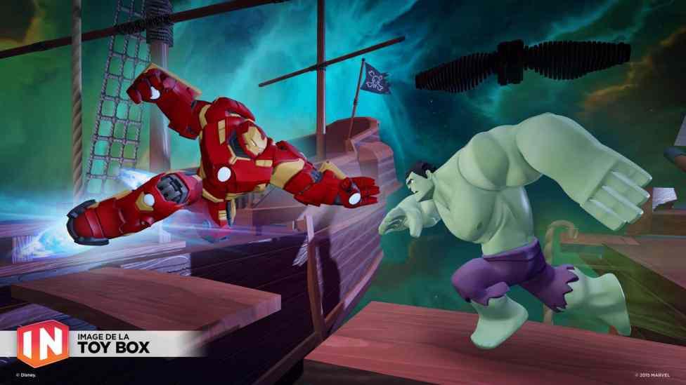 Toybox Disney Infinity 3 (1)