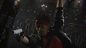 Kung Fury (3)