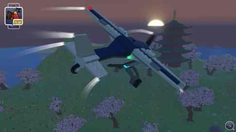 Lego Worlds (5)