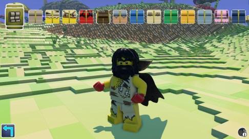 Lego Worlds (6)