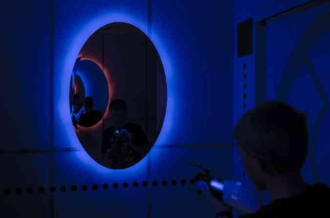 Chambre Portal (1)