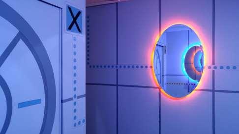 Chambre Portal (3)