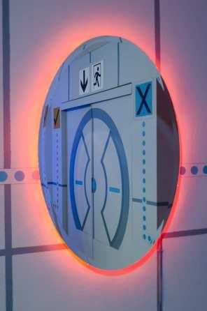 Chambre Portal (8)