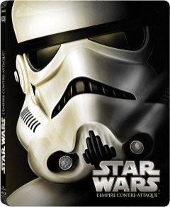 Star Wars - Blu-Ray 2015 (1)