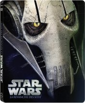 Star Wars - Blu-Ray 2015 (5)