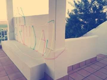 craziest-straw-4