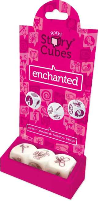 Extensions Story Cubes (1)