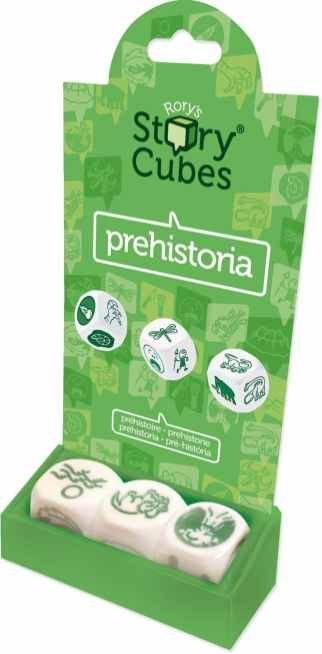 Extensions Story Cubes (3)
