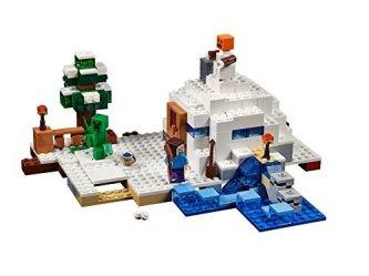 Lego Minecraft 2015 (2)