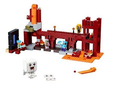Lego Minecraft 2015 (4)