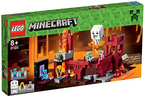 Lego Minecraft 2015 (5)