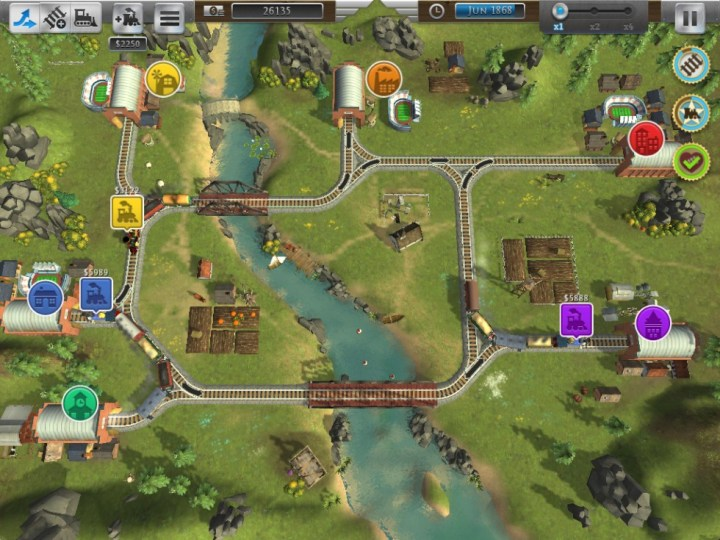TrainValley-screen3