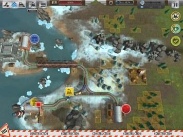 TrainValley-screen41