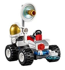 Lego City - Exploration spatiale (12)