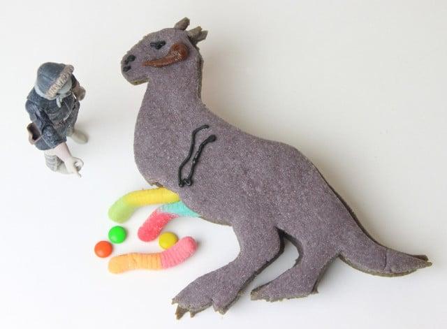 tauntaun-cookies-1