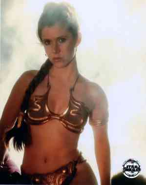 Rare-Slave-Leia-Images-star-wars-35052826-2276-2880