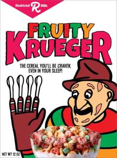 cereal-killers-2