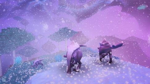 screen-snow