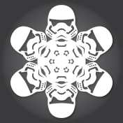 star-wars-snowflakes-3
