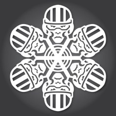 star-wars-snowflakes-6