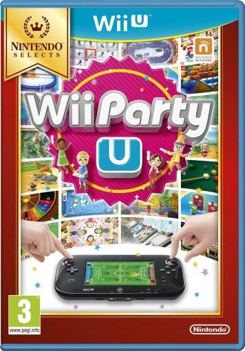 Nintendo Selects Wii U (3)