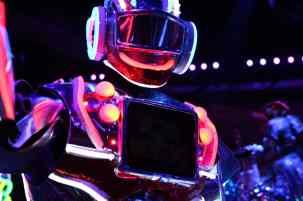 Robot Restaurant (14)