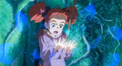 Mary and the Witch's flower (1)