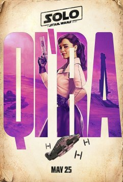 solo-teaser-posters-04_e7c05a8a