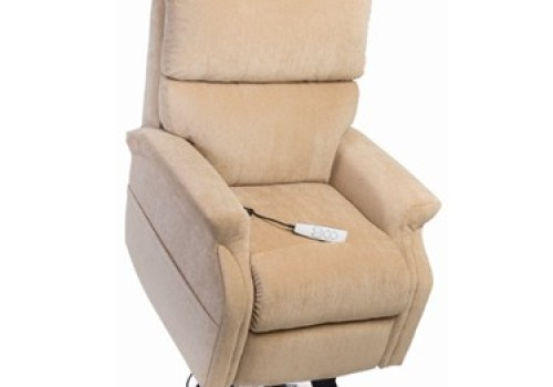 Best Myles Power Recliner Harris Family Furniture Stores In Nh Best