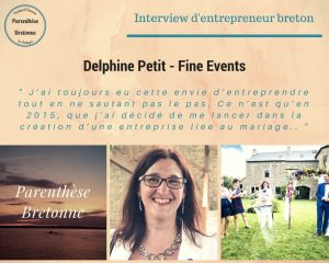 inrerview-delphine-fine-events