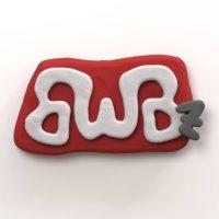 Bwbz_logo