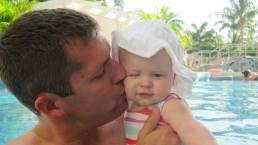 Parenthood and Passports - RIU Guanacaste