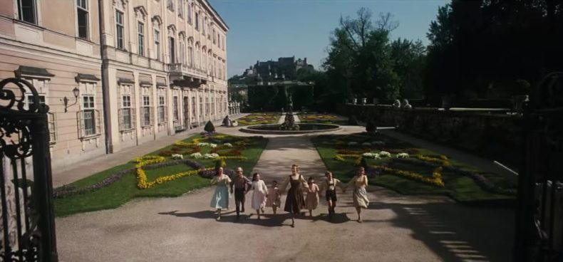 sound-of-music-mirabell-garden4
