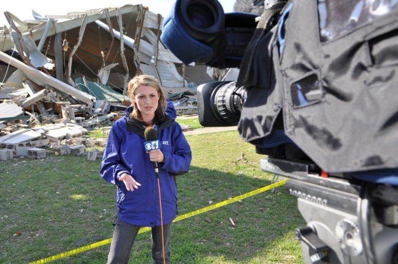 melissa-newton-reporter