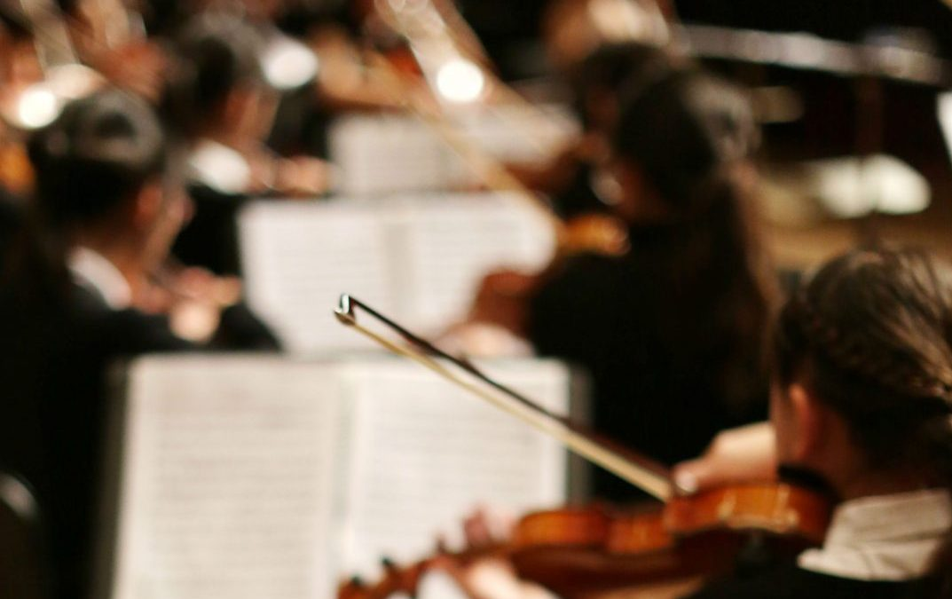 Will listening to classical music make my child smarter?