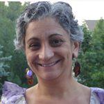 Dr. Jeannine Zoppi