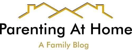 Parenting At Home