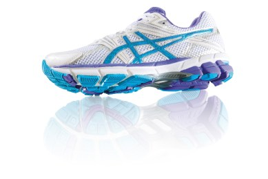 Running Shoes for a 5k race