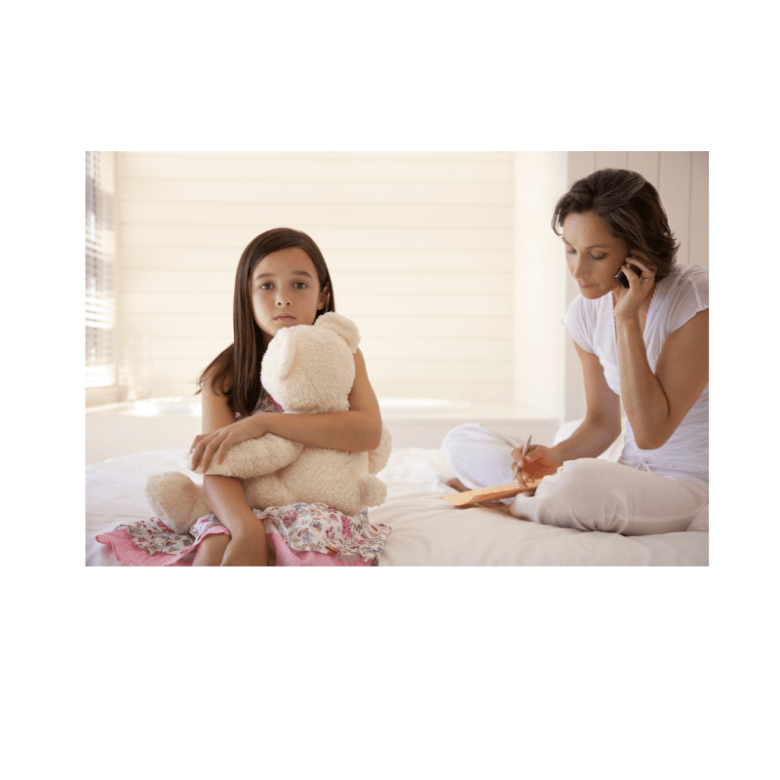 Parenting At Home | A family blog for fathers, mothers