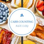 Carb Counting 150x150 Carb Counting Made Easy